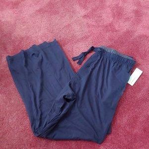 Perry Ellis lounge pants for men